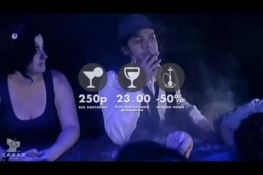 Embedded thumbnail for 2 МАРТА | #МАФИЯ | PROMO